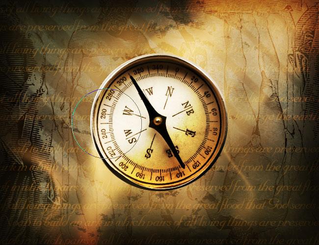 компас обучение компас