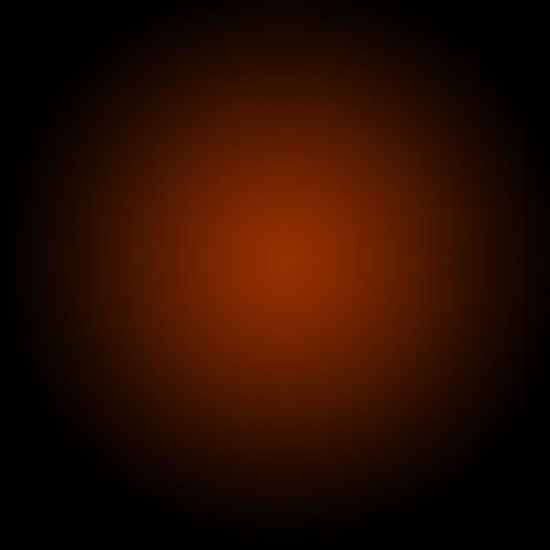 Advanced Glow 1