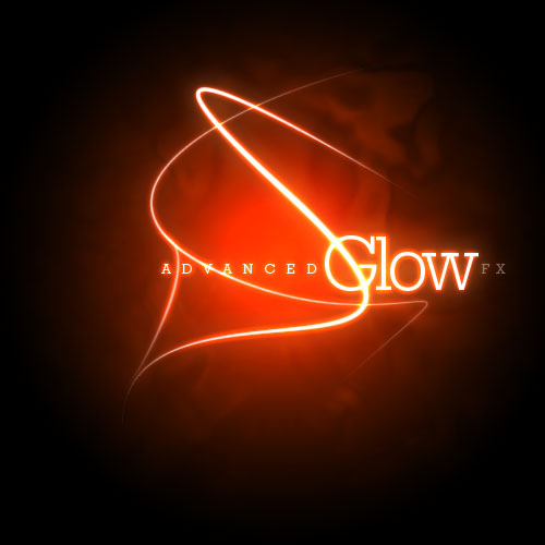 Advanced Glow 13
