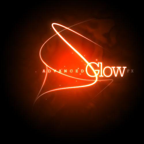 Advanced Glow 14
