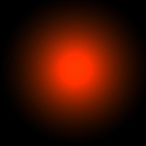 Advanced Glow 2