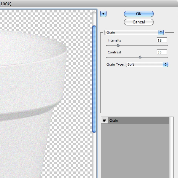 coffee-cup_grain
