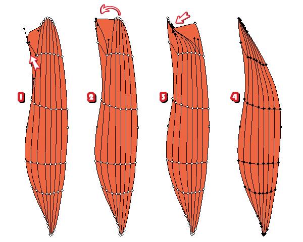 diana-tut-tulips mesh-32