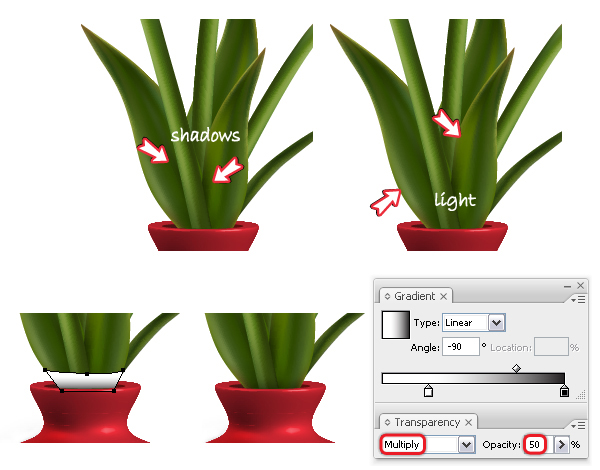 diana-tut-tulips mesh-37