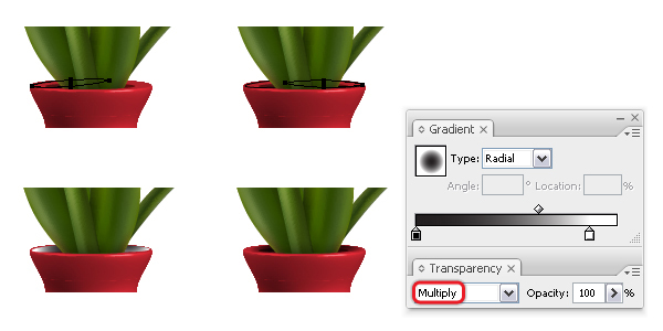 diana-tut-tulips mesh-38
