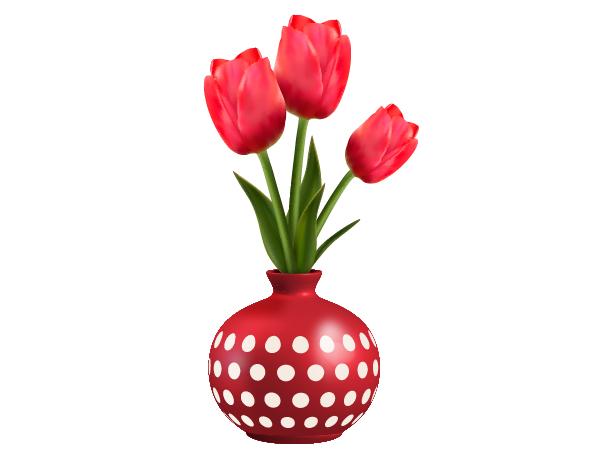 diana-tut-tulips mesh-39