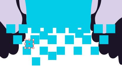 robots-057