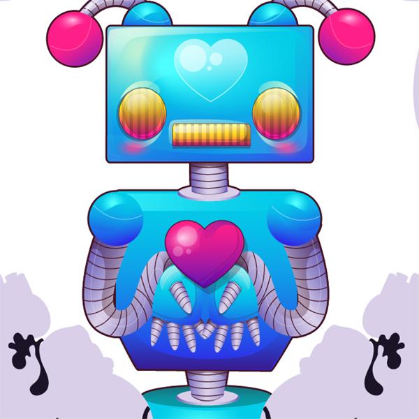 robots-172