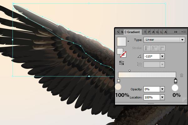 baldeagle19-2_winglight2