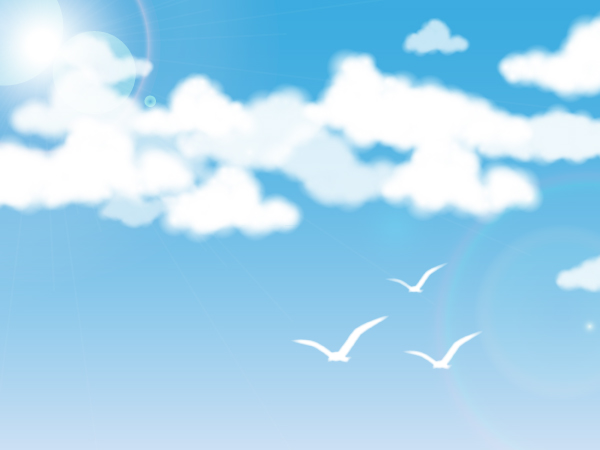 Link toCreate a quick and easy tranquil sky in adobe illustrator