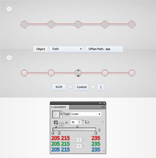 how to create a progress bar in excel