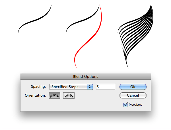 adobe illustrator how to get better at line work