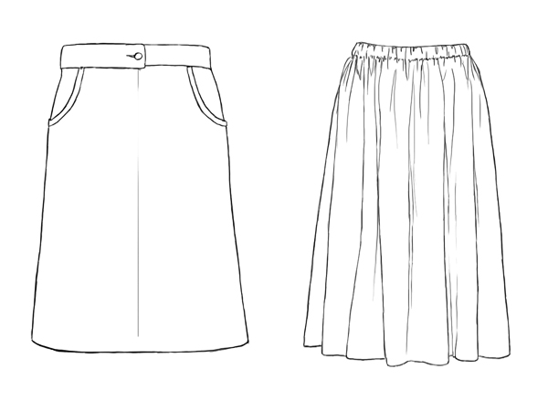 Mannequin 2 together with A Beginners Guide To Drawing A Basic Outfit On A Character In Photoshop Vector 9775 additionally Viewtopic besides Thing in addition 39413. on a line skirt