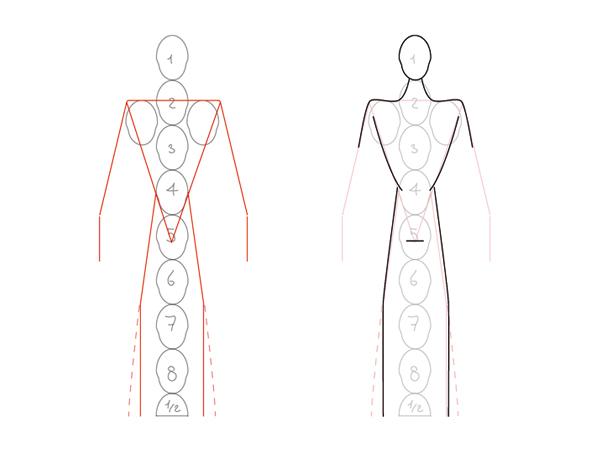 Wedding Dress Styles For Body Types 68 Luxury nas qt body