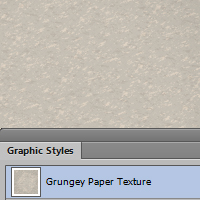 Shar qt grungypaper 200x200 preview