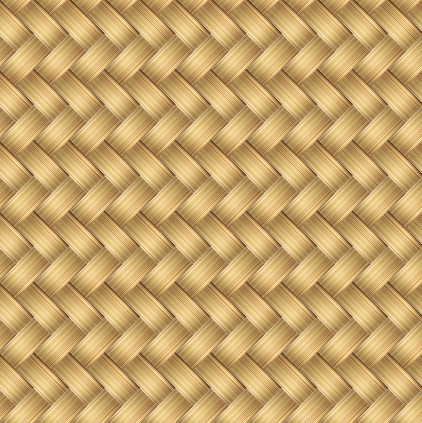 Link toQuick tip: how to create a wicker seamless pattern in adobe illustrator