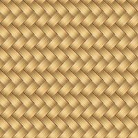 Tetiana qt weave preview
