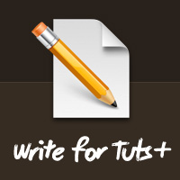 Preview for Call for Writers: We're Looking For New Tutorials and Articles!