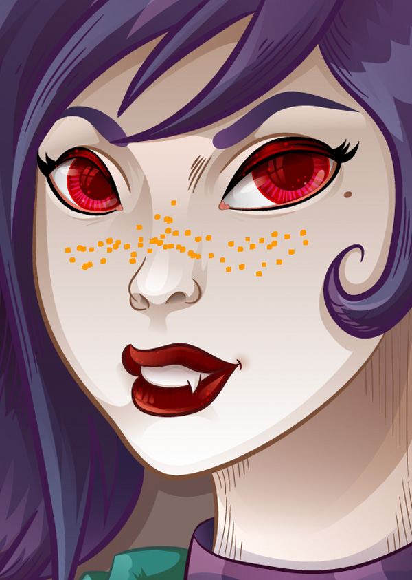 Vampiress_Freckles_Expand