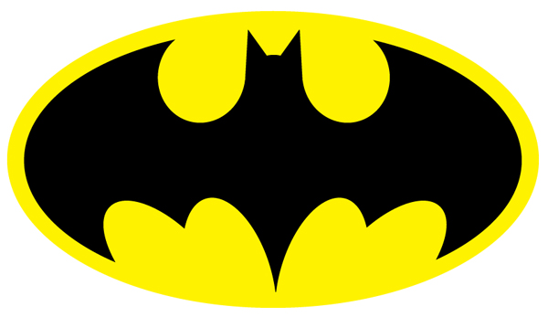holy vector tutorial create a retro batman logo in adobe illustrator rh design tutsplus com batman logo vectorizado batman logo vector art