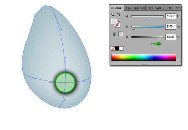 gradientbrush_2_3_mesh_coloring