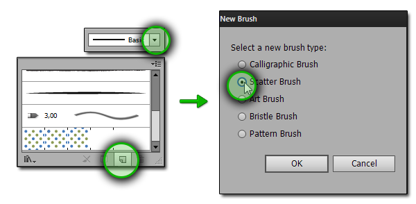 gradientbrush_4_2_create_new_brush