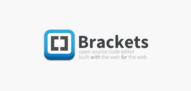 illustrators-role-in-web-design-brackets