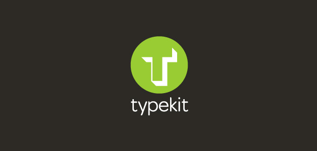 illustrators-role-in-web-design-typekit