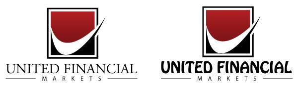 Financial Logo