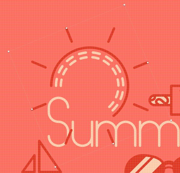 chris-summer-13-7