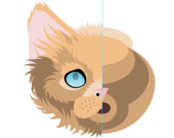 kittenangel10-1_fur