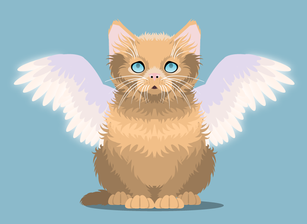 kittenangel14-4_both_wings