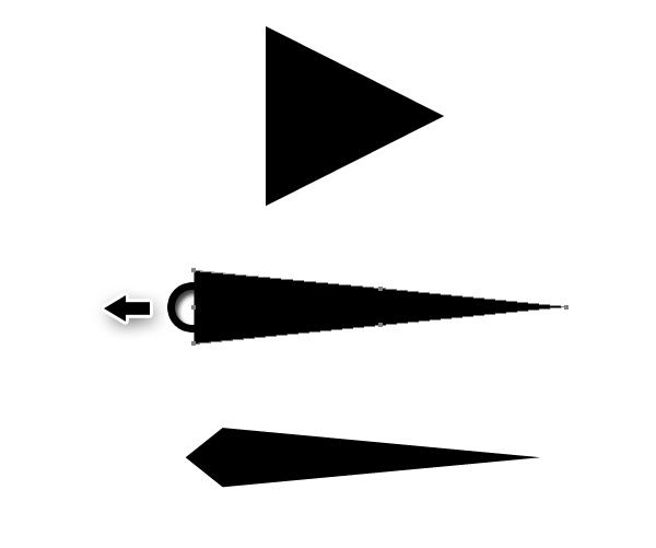 kittenangel5-1_furbrush1