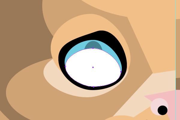 kittenangel8-6_eyeglow1