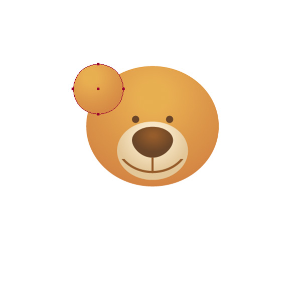11_Teddy_Bear_head_ear