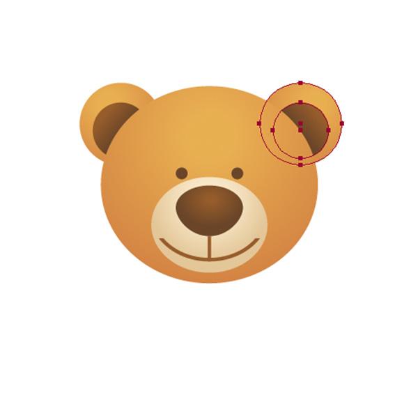 14_Teddy_Bear_head_ear