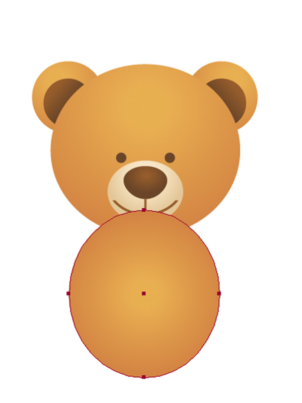 16_Teddy_Bear_head_body