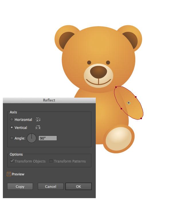 25_Teddy_Bear_head_arms