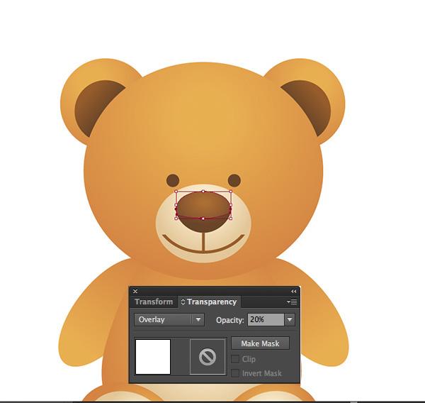 34_Teddy_Bear_head_nose_details
