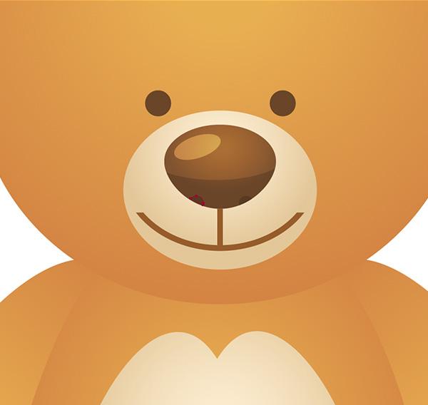38_Teddy_Bear_head_nose_nostrils