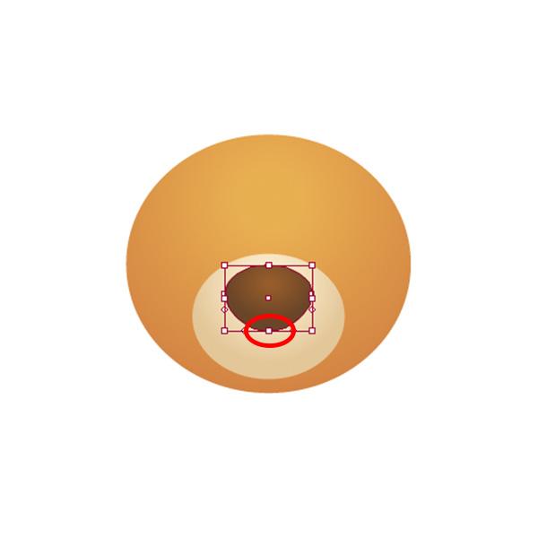 4_Teddy_Bear_head_nose