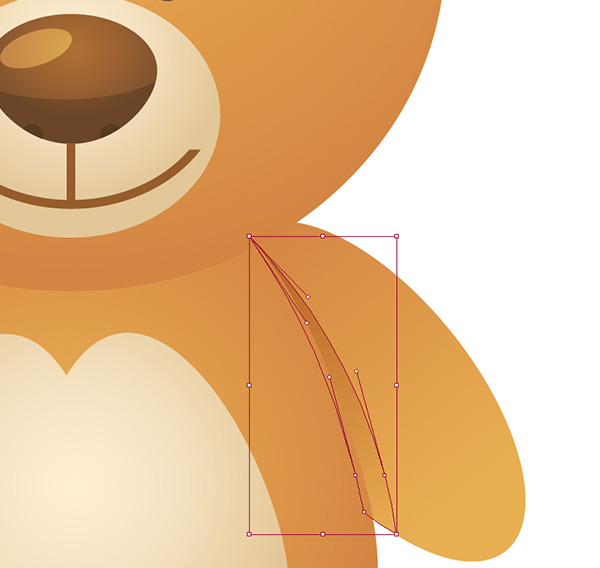 52_Teddy_Bear_head_arm_shadow