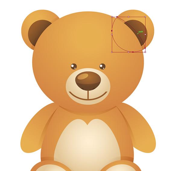 62_Teddy_Bear_ear_shadow