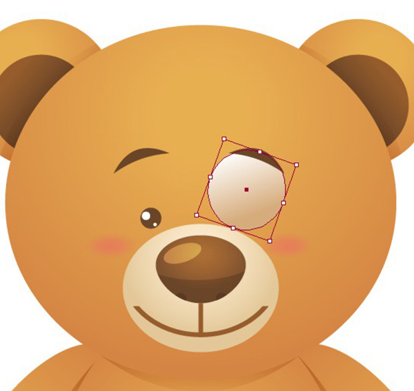 69_Teddy_Bear_face_brow