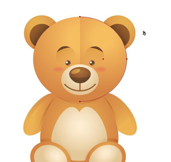 76_Teddy_Bear_head_stitch