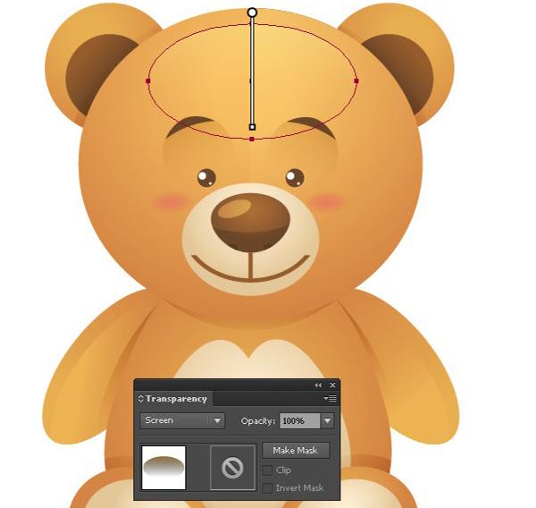 78_Teddy_Bear_head_stitch