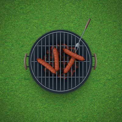 Barbecuepreview400x400