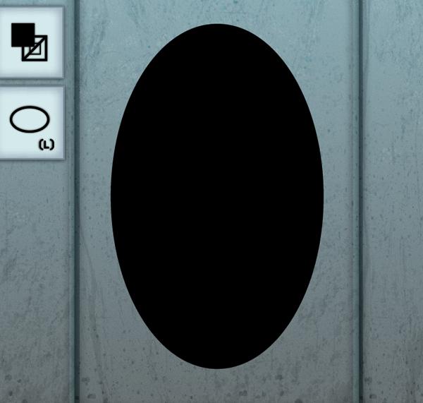 portal1-1_base