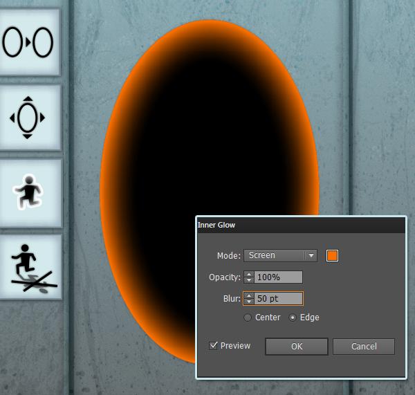 portal1-3_inner_glow
