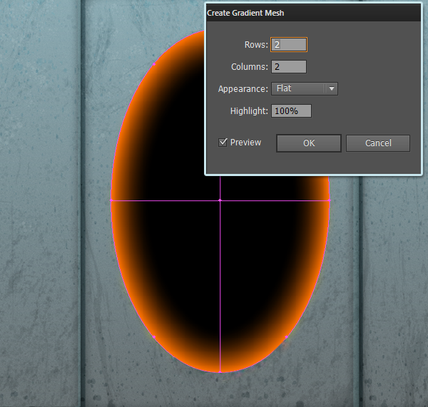 portal1-4_gradient_mesh